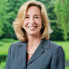 Dr. Kerry Healey