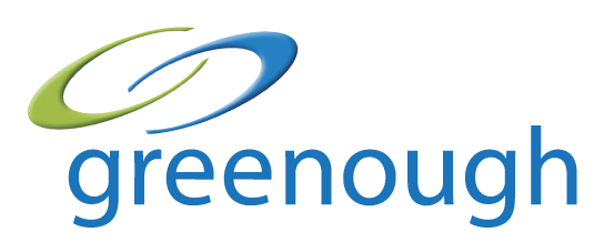 greenough_logo-md