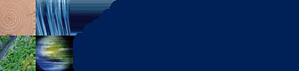 huce3_logo