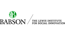 Babson Lewis Insitute for Social Innovation