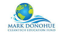 mark_donohue_cleantech