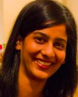 Anushree Nekkanti