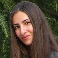 Lauren DiPerna