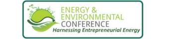 Babson Energy and Environmental Conference