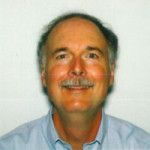 Bill Huss