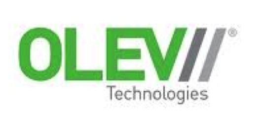 Olev logo